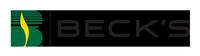 Beck's Superior Hybrids