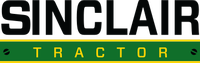 Sinclair Tractor