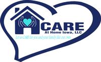 CARE at Home Iowa
