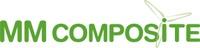 MM Composite, Inc