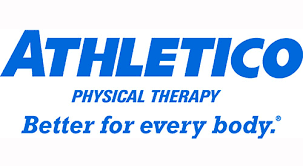 Gallery Image 2016-%20Athletico.png