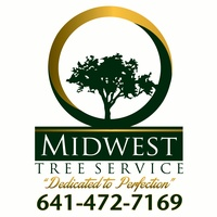 Midwest Tree Service Inc