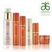 Arbonne International-NewULife