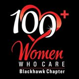 Gallery Image 2016-%20100_%20Women%20Who%20Care.jpg