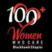 100+ Women Who Care: Blackhawk Chapter