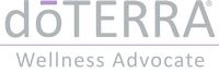 Alicia Whalen - doTERRA Wellness Advocate