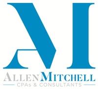 AllenMitchell, LLP