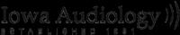 Iowa Audiology & Hearing Aid Centers