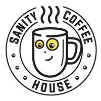 Sanity Coffee House
