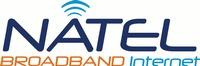 Natel Broadband