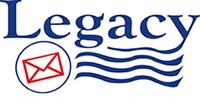 Legacy Mail Management, LLC
