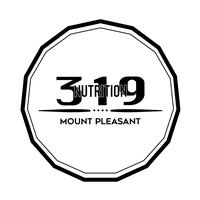 319 Nutrition - Mount Pleasant