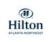 Hilton Atlanta Northeast