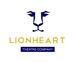 Lionheart Theatre Company