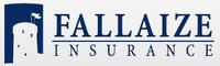 Fallaize Insurance