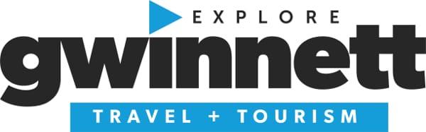 Explore Gwinnett - Gwinnett Convention and Visitors Bureau