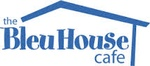 Bleu House / The Market