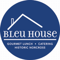 Bleu House / The Market