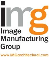 Image Manufacturing Group LLC