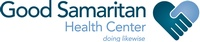 Good Samaritan Health Center of Gwinnett