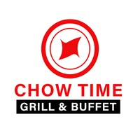 ChowTime Grill & Buffet