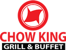 Chow King Grill & Buffet Inc