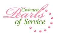 Gwinnett Pearls of Service Foundation, Inc.
