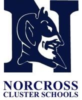 Norcross Cluster Schools K-12