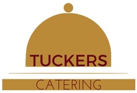 Tucker's Catering LLC