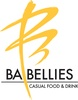 Ba Bellies