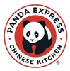Panda Express (Suwanee)