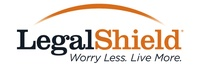 LegalShield B2B Solutions - Jeff Goodiel