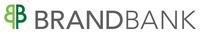 Brand Bank