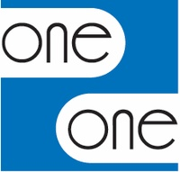 One 2 One Educational Support