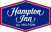 Hampton Inn-Peachtree Corners