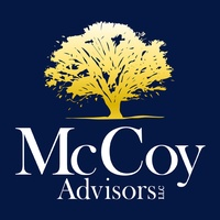 McCoy Advisors LLC