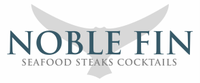 Noble Fin Restaurant
