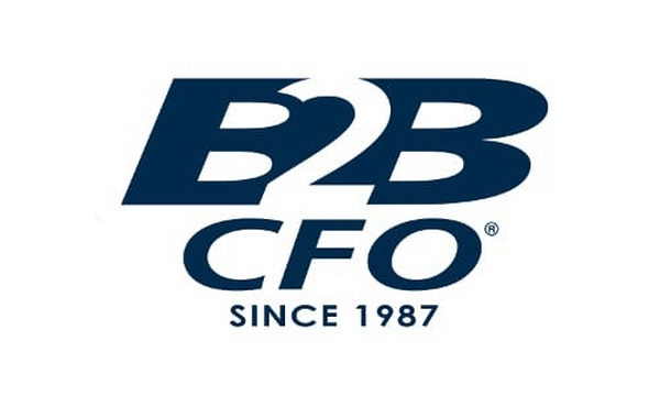 B2B CFO - David Wood, Partner