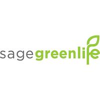 Sagegreenlife