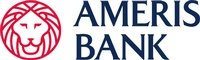 Ameris Bank - Peachtree Corners