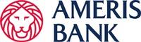Ameris Bank - Peachtree Corners