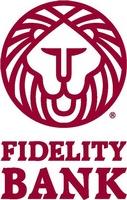 Fidelity Bank - Peachtree Corners