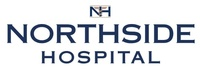 Northside Hospital Duluth