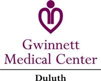 Northside Hospital - Duluth