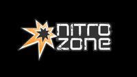 Nitro Zone