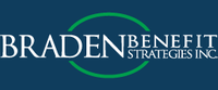 Braden Benefit Strategies, Inc