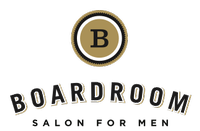Boardroom Salon for Men