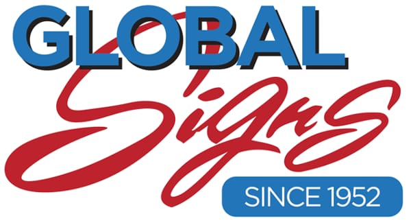 Global Signs