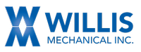 Willis Mechanical