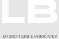 Lo Brothers & Associates, Inc.
